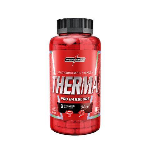 therma-pro-hardcore-integralmedica-903451