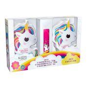 kit-shampoo-40ml-mais-cond-200ml-suave-biotropic-unicornio-Pacheco-673285