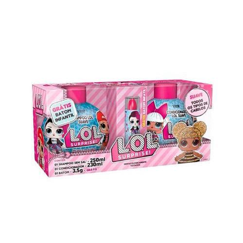 kit-shampoo-250ml-mais-condicionador-230ml-infantil-biotrop-Pacheco-673277