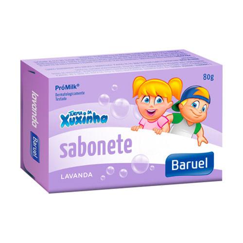 sabonete-em-barra-turma-da-xuxuinha-sono-tranquilo-80gr-baruel-Pacheco-673366