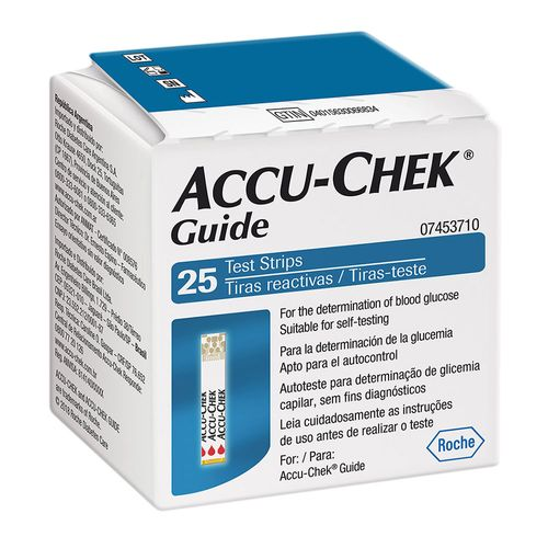 test-strips-accuchek-guide-25ct-latam-Pacheco-673870