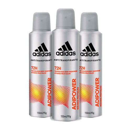 Kit-Desodorante-Aerosol-Adidas-Adipower-Masculino-150ml-3-Unidades-Pacheco-9057791