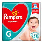 fralda-pampers-supersec--g-26-un-procter-Drogarias-Pacheco-676390