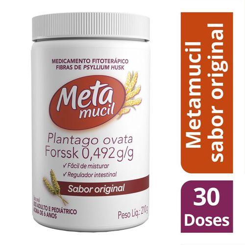 metamucil-natural-210g-procter-Drogarias-Pacheco-650781