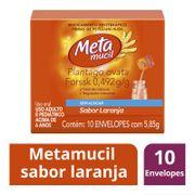 metamucil-procter-gamble-sache-585g-Drogarias-Pacheco-96989