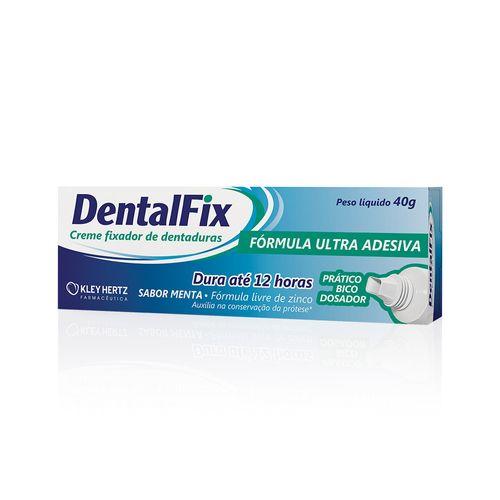 creme-fixador-de-dentaduras-dentalfix-menta-40g-Pacheco-627704