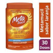 metamucil-laranja-procter-sem-acucar-174g-Drogarias-Pacheco-69108