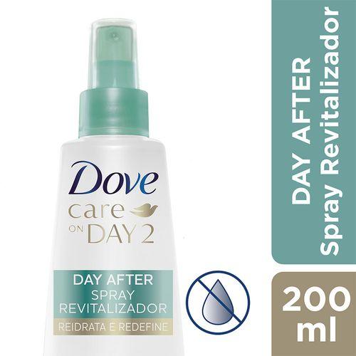 spray-para-pentear-dove-revitalizador-reidrata-e-redefine-c-unilever-Pacheco-678619