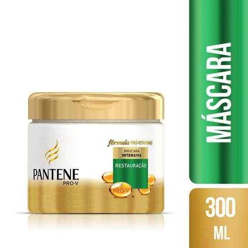 Mascara-Fortalecedora-Restauracao-Intensiva-Pantene---300ml-Pacheco-273066