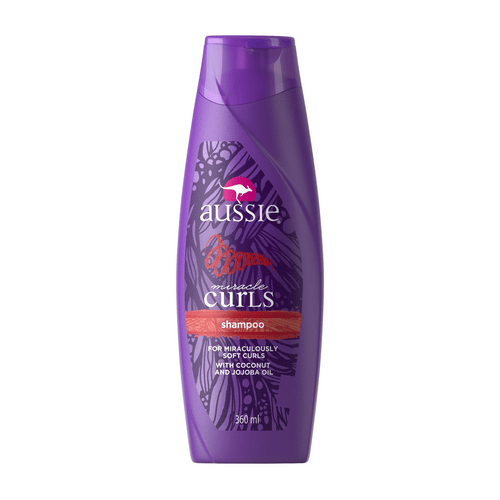 shampoo-aussie-miracle-curls-360ml-procter-Drogaria-Sp-677760