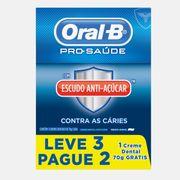 Creme-Dental-Oral-B-Pro-Saude-Anti-Acucar-70g-3-Unidades-Pacheco-540404