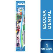 escova-de-dente-oral-b-mickey-macia-Drogarias-Pacheco-474533