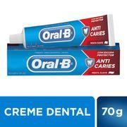 Creme-Dental-Oral-B-123-Menta-Suave-70g-Pacheco-542954