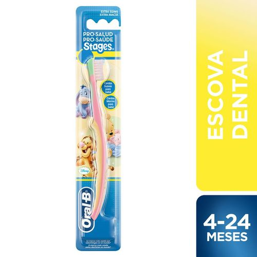 escova-dental-oral-b-infantil-stages-1-4-a-24-meses-Drogarias-Pacheco-91529