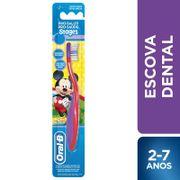 escova-dental-oral-b-infantil-oral-b-stages-2-2-a-4-anos-Drogarias-Pacheco-91545