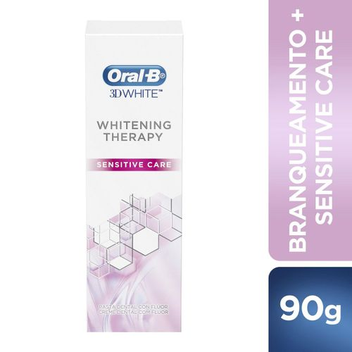 Creme-Dental-Oral-B-3D-White-Whitening-Therapy-Sensitive-Care-100g-Pacheco-653560