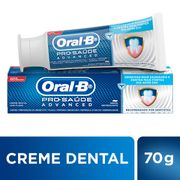 Creme-Dental-Oral-B-Pro-Saude-Advanced-70g-Pacheco-627046