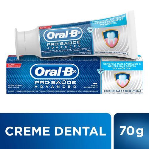 Creme-Dental-Oral-B-Pro-Saude-Advanced-70g-Pacheco-627046