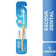 escova-dental-oral-b-classic-macia-40-Drogarias-Pacheco-108570