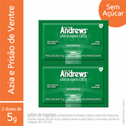 Sal-de-Andrews-GSK-Sache-5g-Pacheco-626945