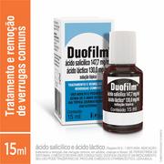 duofilm-solucao-15ml-Drogarias-Pacheco-5835