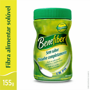 benefiber-pote-gsk-155g-Drogarias-Pacheco-181374
