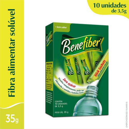 benefiber-nutriose-gsk-10-sticks-3-5g-Drogarias-Pacheco-207640