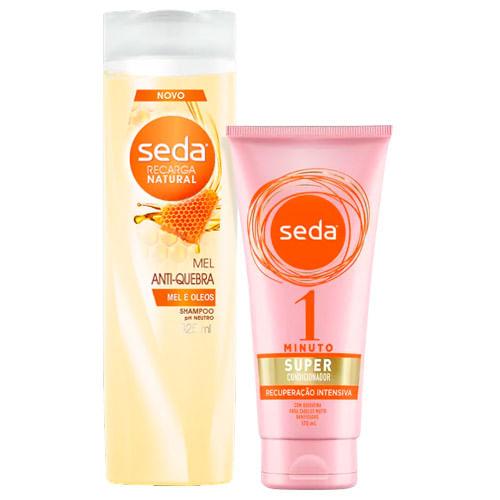 Kit-Seda-Shampoo-Forca-e-Antiqueda-325ml---Super-Condicionador-1-Minuto-Recuperacao-Intensa-170ml-Pacheco-9058079
