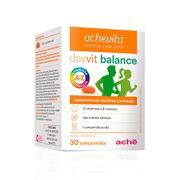 dayvit-balance-multivitaminico-30cps-ache-Drogarias-Pacheco-676047
