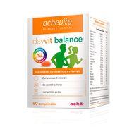 dayvit-balance-multivitaminico-60cps-ache-Drogarias-Pacheco-676055
