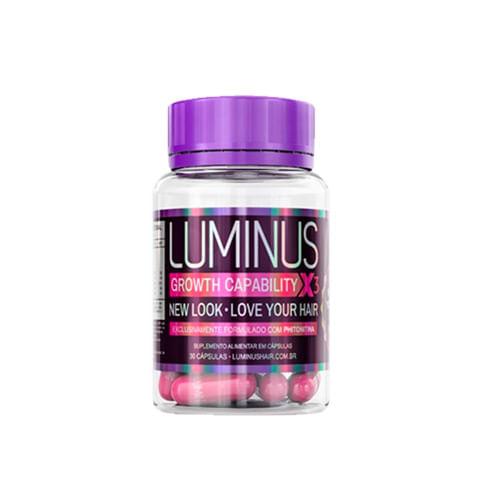 vitamina-luminus-30cp-Drogarias-Pacheco-679933