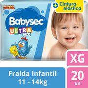 fralda-babysec-ultra-jumbo-xg-20-Drogarias-Pacheco-474231