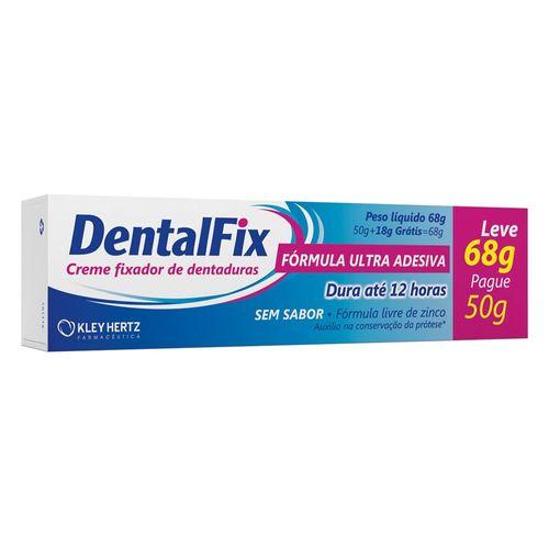 creme-dental-dentalfix-68gr--Pacheco-674362