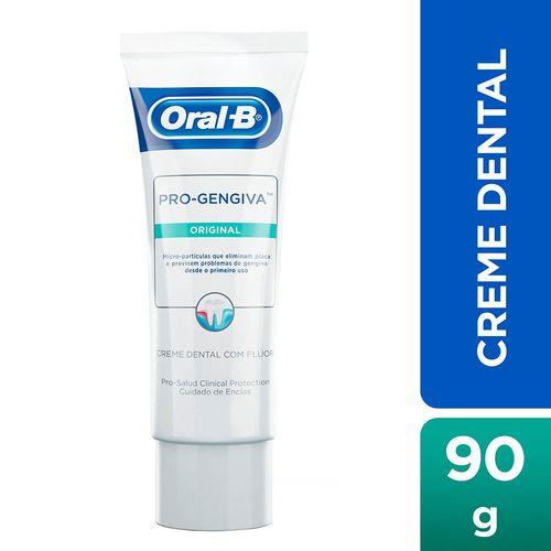 creme-dental-oral-b-pro-gengiva-original-90gr-procter-Pacheco-673781
