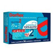 dorflex-36-comprimidos-revestidos--porta-blister-Pacheco-668389