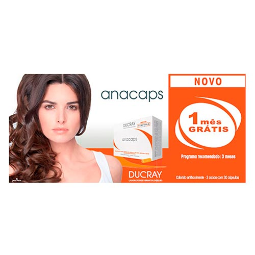kit-anacps-90-cps-leve-3-pague-2--Pacheco-669903