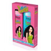kit-shampoo-mais-condicionador-mais-cachos-skala-2-unidades-skala-Pacheco-669121