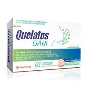 suplemento-vitaminico-bari-quelaus-com-60comprimidos-mastig-Pacheco-667471