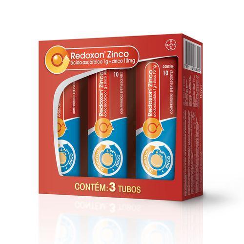 Redoxon-Zinco-Efervescente-Bayer-30-Comprimidos-Pacheco-183741