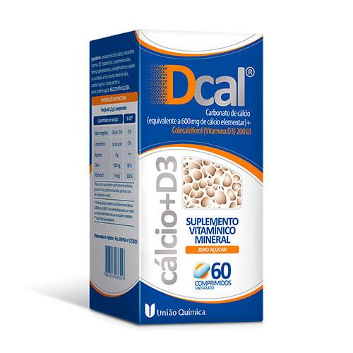 dcal-uniao-quimica-60-comprimidos-Drogarias-Pacheco-305006