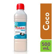 pedialyte-suplemento-hidroeletrolitico-max-coco-500ml-abbott-Drogarias-Pacheco-675113