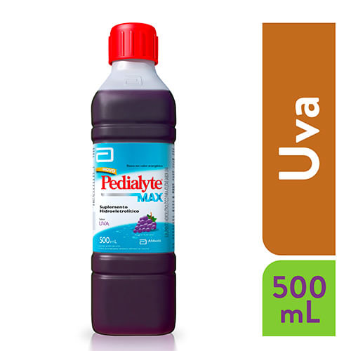 pedialyte-suplemento-hidroeletrolitico-max-uva-500ml-abbott-Drogarias-Pacheco-675105