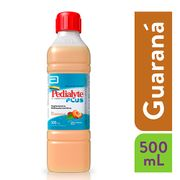 pedialyte-suplemento-hidroeletrolitico-plus-guarana-500ml-abbott-Drogarias-Pacheco-675156