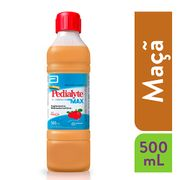 pedialyte-suprimento-hidroeletrolitico-max-maca-500ml-abbott-Drogarias-Pacheco-675130
