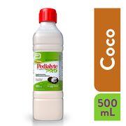reidratante-pedialyte-pro-coco-500ml-abbott-Drogarias-Pacheco-666475