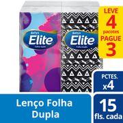 Lenco-de-Papel-Softys-10-Unidades-4-Pacotes-Drogarias-Pacheco-454370
