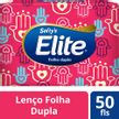 lenco-de-papel-softys-c-50-folhas-Drogarias-Pacheco-80900