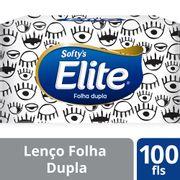lenco-de-papel-softys-com-100-Drogarias-Pacheco-92444