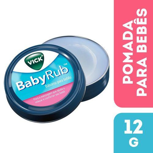 descongestionante-vick-vaporub-baby-12gr-procter-Drogarias-Pacheco-680877