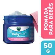 descongestionante-vick-vaporub-baby-50gr-procter-Drogarias-Pacheco-681040
